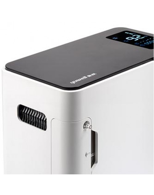 YU300 Homecare Oxygen Concentrator