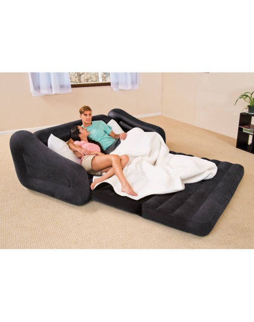 Intex Pool Out Sofa