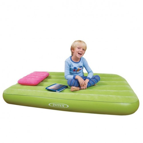 Intex Cozy Kids Air Bed