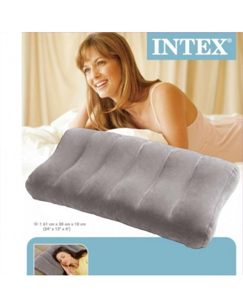 Intex Ultra Comfort Pillow