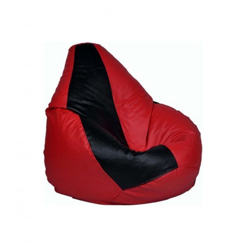 Bean Bag With Refill Filling