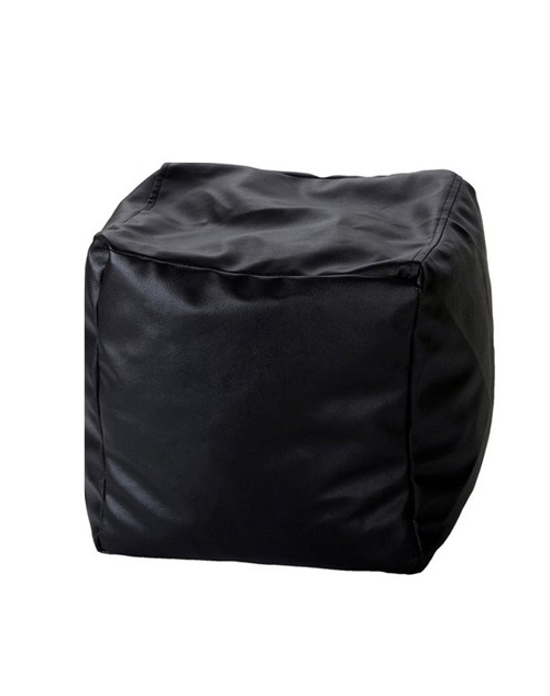 Pyffy Black Bean Bag