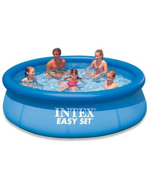 Intex 28110 Easy Set Pool 244 x 76 cm (8ft x 30in)