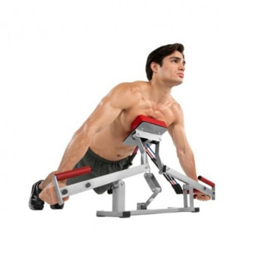 Fitness Push-up Pump