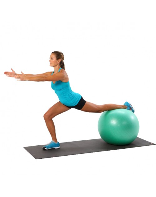 Gym Ball / Exercise Ball 65cm