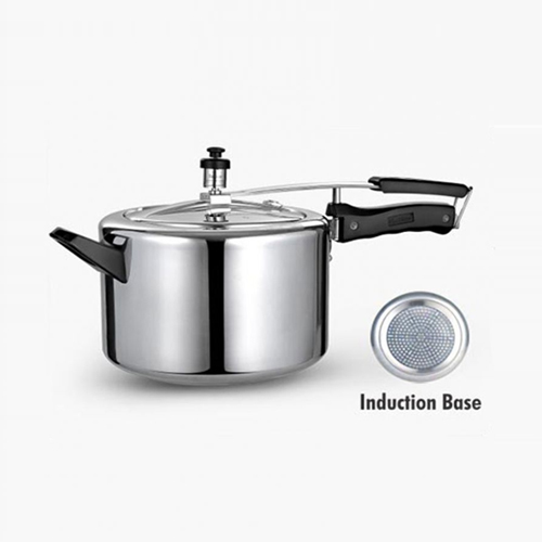 Havells Induction Base 3L Pressure Cooker