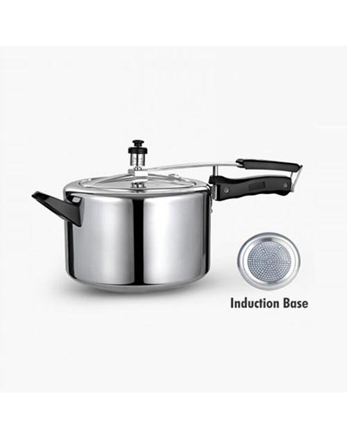 Havells Induction Base 3L Pressure Cooker