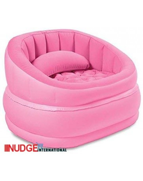 intex inflatable furniture. Intex Inflatable Cafe Chair Furniture