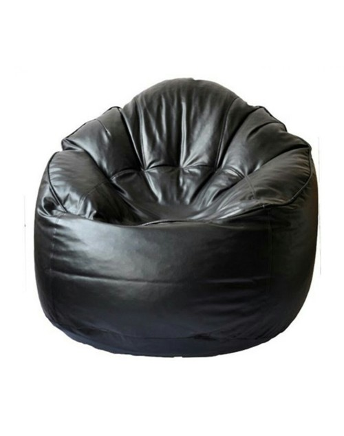 Mudda Bean Bag Sofa