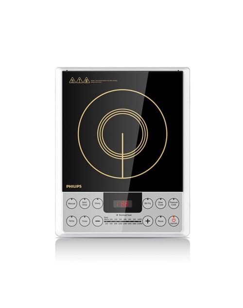 Philips HD 4929/01 Iinduction Cooktop