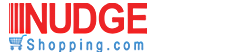 Nudge Shopping Promo & Discount codes